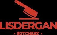 Lisdergan Butchery